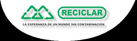 Reciclar Cía. Ltda.